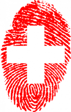 switzerland-654267__340.png